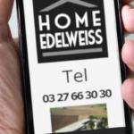 Contacter Home Edelweiss, la décoration comme art de vivre